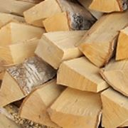 Доставка дров Минск