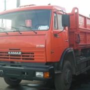 Автостекло для российских грузовых а/м фото