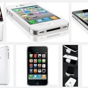 Аксессуары для мобильных телефонов фото