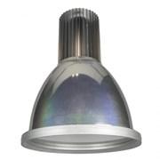 РСП Led светильник фото
