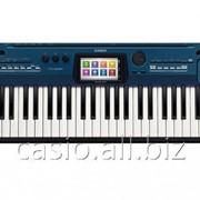 Цифровые пианино Casio PRIVIA PX-560 фото