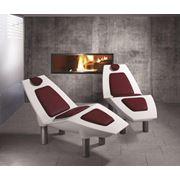 Кресло для звукового массажа Twaeli Trautwein Германия фото