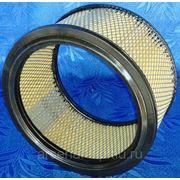 Воздушный фильтр МКСМ-800 фото