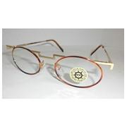 Оправа очки OC-003-2 Артикул: OC-003-2 фото