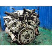 Двигатель Toyota 3А
