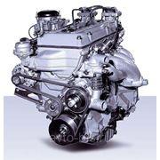 Двигатель Газель АИ-92 (карбюратор)