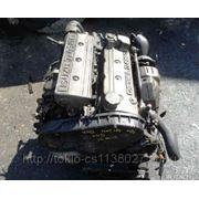 Двигатель ISUZU 4EE1-T