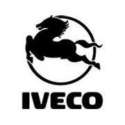 Двигатель Iveco 8460.21, 8460.41, 8465.21 фото