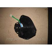 Мотор отопителя в сборе Е3 BP1788110012-07 фото