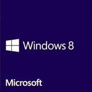 Программное обеспечение Windows 8 фото