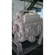 фото предложения ID 3466062