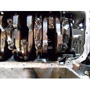 Двигатель Z18 Nissan