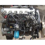 Двигатель RD28 Nissan