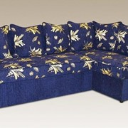 Угловой диван Фрегат фото