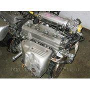 Двигатель Toyota 3S-FE фото