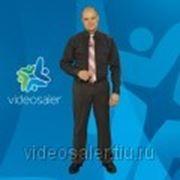 Видеосейлер - Артем М. фото