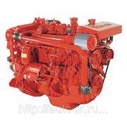Двигатель Iveco 8040, 8045 (8040.25, 8040.45, 8045.25) фото