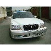 фото предложения ID 346802