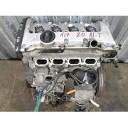 Двигатель ALT 2.0 Volkswagen Audi фото