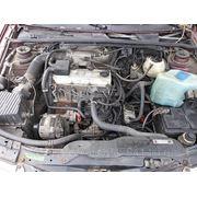 Двигатель ADY VW фото
