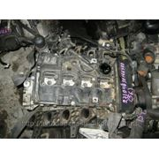 Двигатель на Mercedes C-class, E-class, 1.8л, 271.946