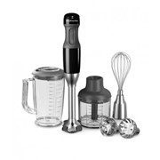 Блендер стационарный Kitchen Aid Artisan 1.5л 1 фото