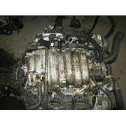 Двигатель Toyota (Тойота) Celsior, 4.3л, 3UZ-FE