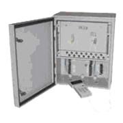 Дорожный контроллер УК-2.6 фото