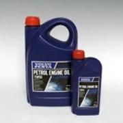 Моторное масло Volvo Penta SAE15w50 для бензиновых двигателей