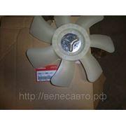Honda CR-V Вентиляторы/крыльчатки охлаждения новые оригинал фото