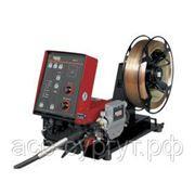 Механизмы подачи проволоки Lincoln Electric DH-10 фото