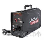 Механизмы подачи проволоки Lincoln Electric LN-25 PRO фото