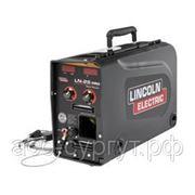 Механизмы подачи проволоки Lincoln Electric LN-25 PRO Dual Power фото