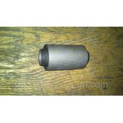 Сайлентблок передней подвески нижнего рычага Dong Feng 1030 фото