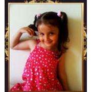 Детский праздник фото