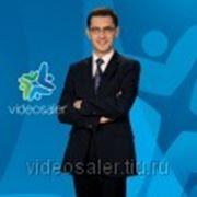 Видеосейлер - Станислав Т. фото