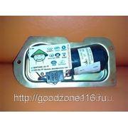 Мотор стеклоочистителя BYD Flyer фото