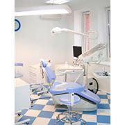 Лечение зубов фотография