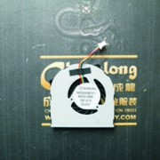 Вентилятор Acer 3820TG фото