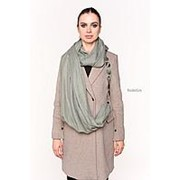 4315ab96091d Шарфы в России – цены, фото, отзывы, купить шарфы оптом или в ...