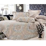 Комплект постельного белья Tiffany's secret Сон принцессы, 2-спальное фото