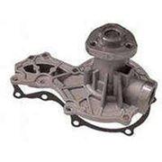 Насос системы охлаждения Audi   Ford   Mazda   Seat   VW фото