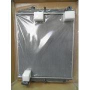 Радиатор для Nissan Atlas /Condor
