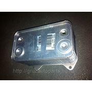 Теплообменник ут-6, 3-5, 0 подключение теплообменника на трубу