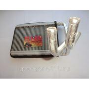 Радиатор салона FAW Vita фото