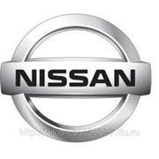 """Радиатор для Nissan Сaravan """"24"""" фото"""
