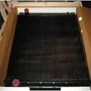Радиатор РС300-7 фото