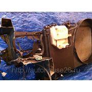 Радиатор Осн TY GX100 фото
