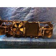 Радиатор Осн TY CERES AE101 б/д фото