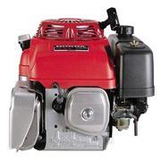 Двигатель Honda GXV340 DNE4